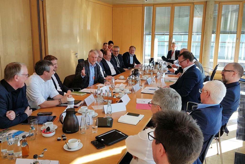 Expertengespräch Industrieumbau Bremen_4