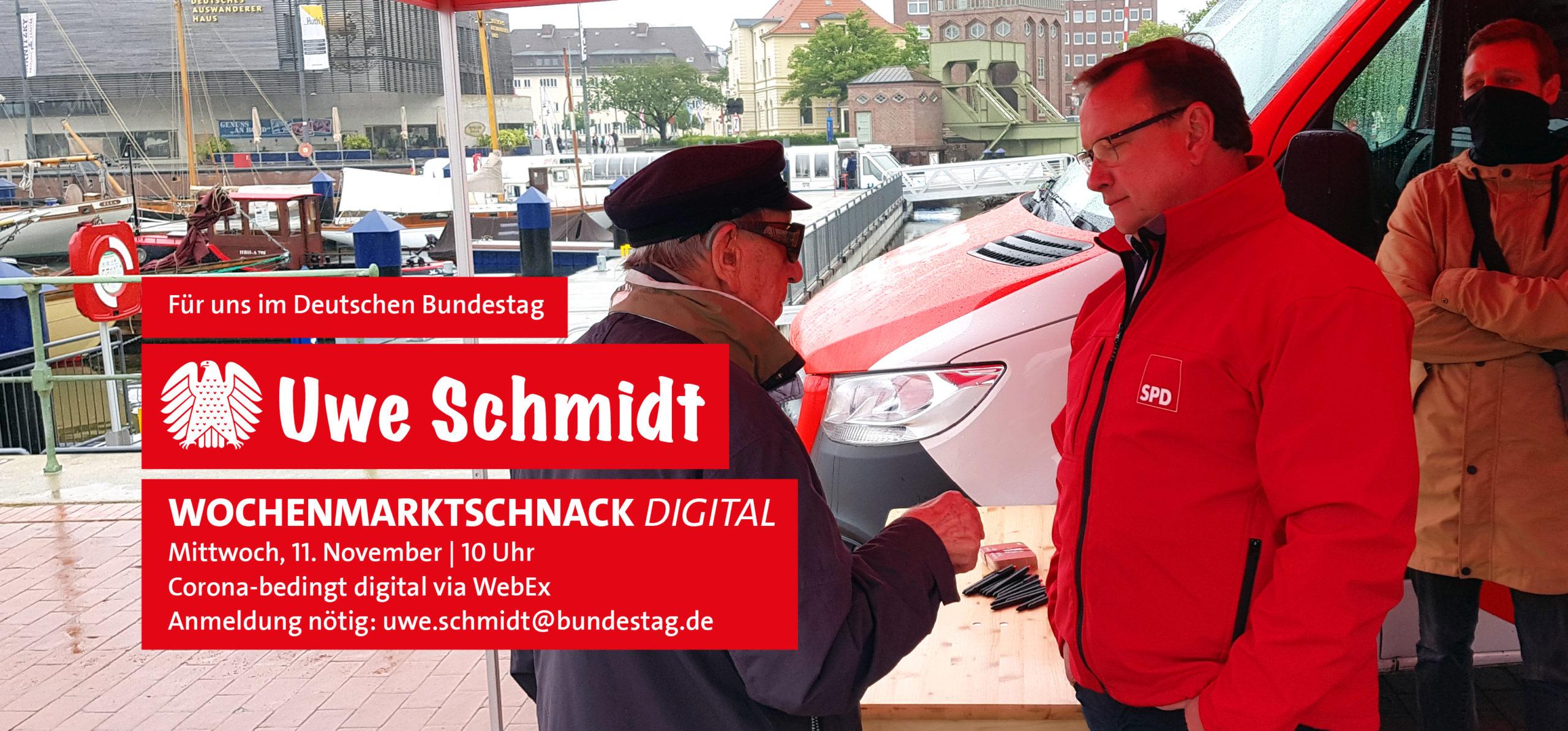 20201101_Schmidt_Schnack_Banner_V1