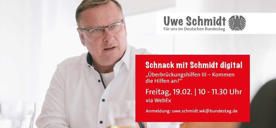 2021_SchnackMitSchmidt_ÜHIII