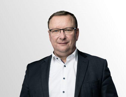 Uwe Schmidt, MdB