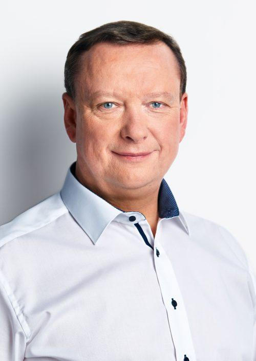 SPD_Kandidatenplakate_Einspiegelung_A2.indd
